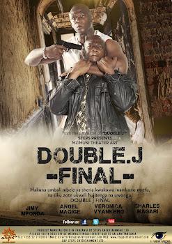 Double J Final