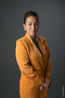 Glenda Garcia