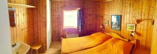 Sängkammare