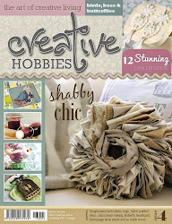 Creative Hobbies 4