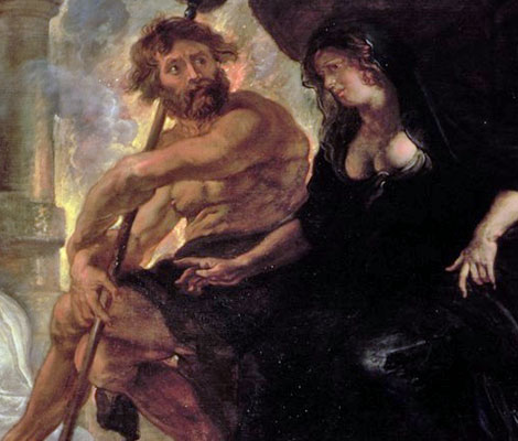 Hades  Wikipedia