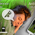 Sleep as Android Full v20151013 build 1152 [ Nijin ] – AppzDam