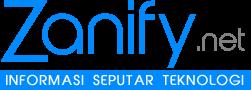 Zanify