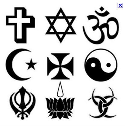 A Alimentação A Carne E As Religiões S T R A V A G A N Z A