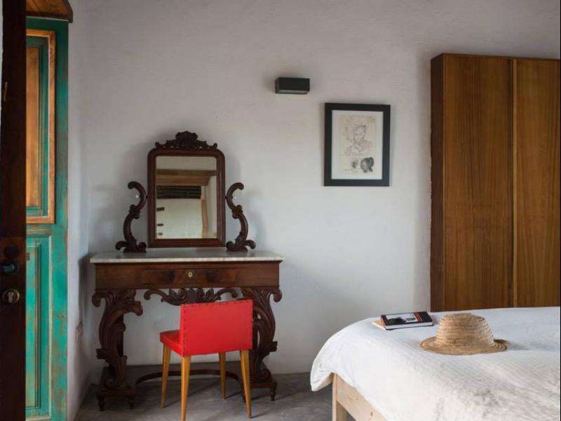 Buenavista Lanzarote Country Suites (Lanzarote)