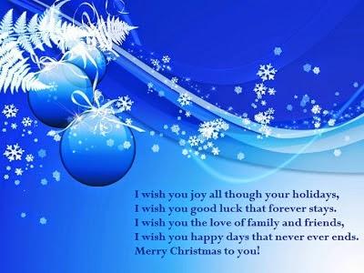 christmas-poem-for-kids