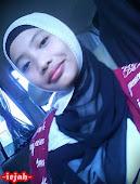 Siti Norhalijah