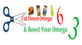 Avoi high Omega 6 - magrush.com