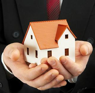Le crédit immobilier encourage le rachat de crédit