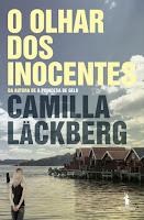 http://www.dquixote.pt/pt/literatura/policial/o-olhar-dos-inocentes/