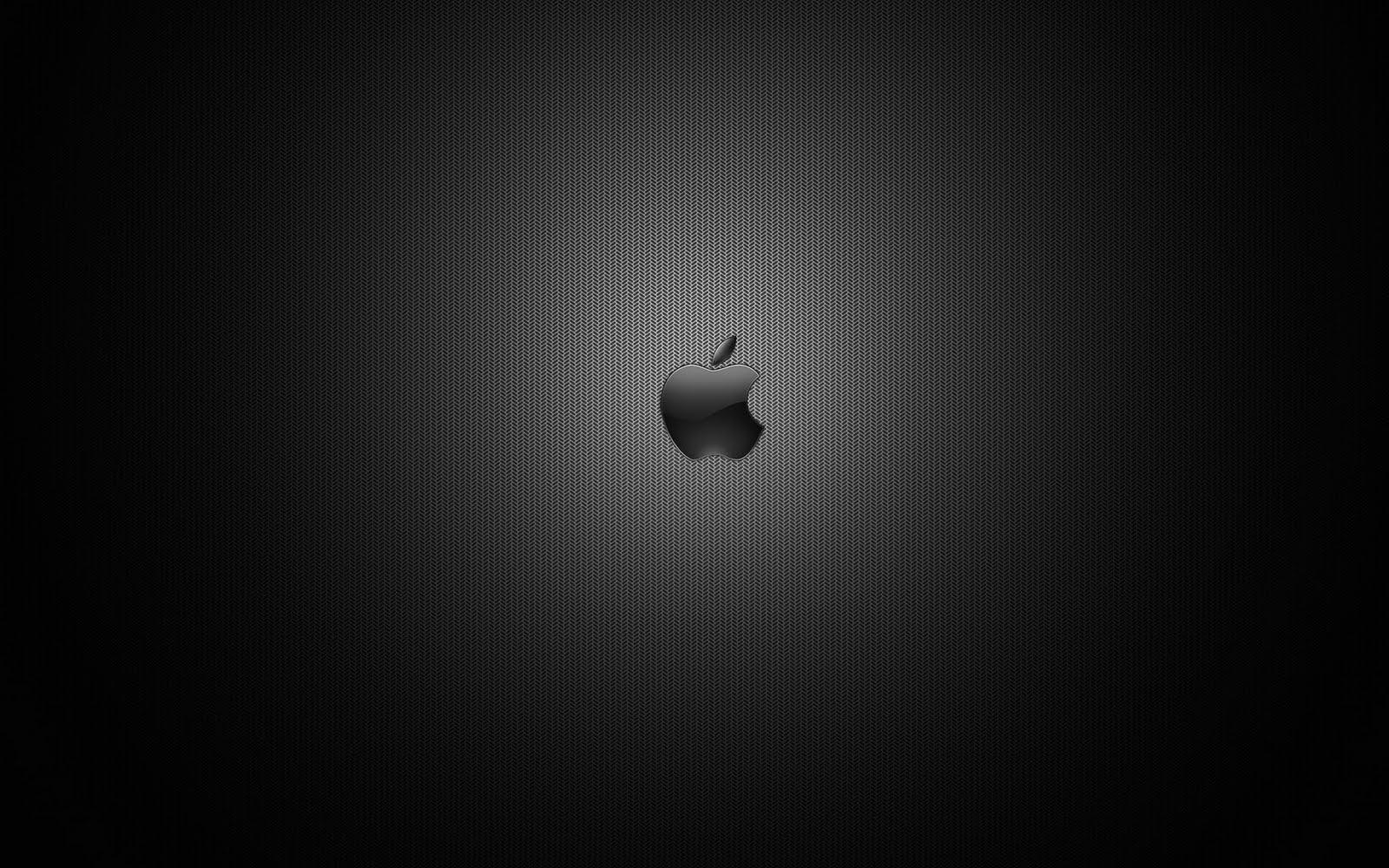 http://1.bp.blogspot.com/-Bhs3WbXFwIM/TVwNbygPbNI/AAAAAAAABA8/2SAAXDz6w1o/s1600/Apple%2BWallpaper%2B%252818%2529.jpg