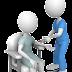 Enfermeros: pilar humano en la atención