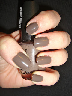 OPI-you-don't-know-jacques