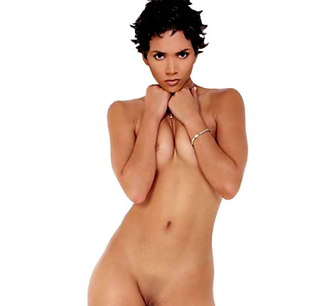Halle-Berry-82+nude.JPG on halle berry fake nude pics no. 12 size all ...: www.imagesbox.com/halle-berry-fake-nude-pics.All/13_halle-berry...