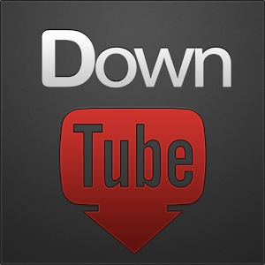 Tubemate Download For Android 4 2 2 Free