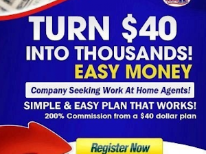 JOIN MCA TODAY