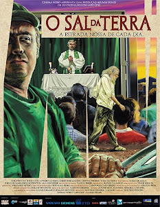 download filme O Sal da Terra