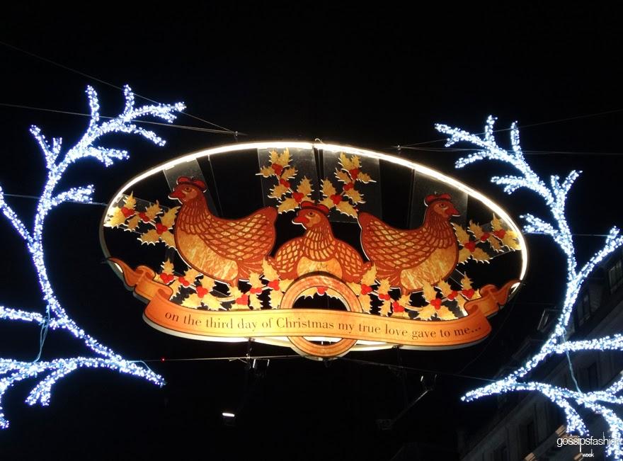 fuegos artificiales fireworks christmas