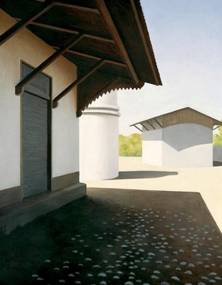 paisajes-arquitectonicos-al-oleo