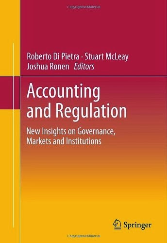 http://kingcheapebook.blogspot.com/2014/02/accounting-and-regulation.html
