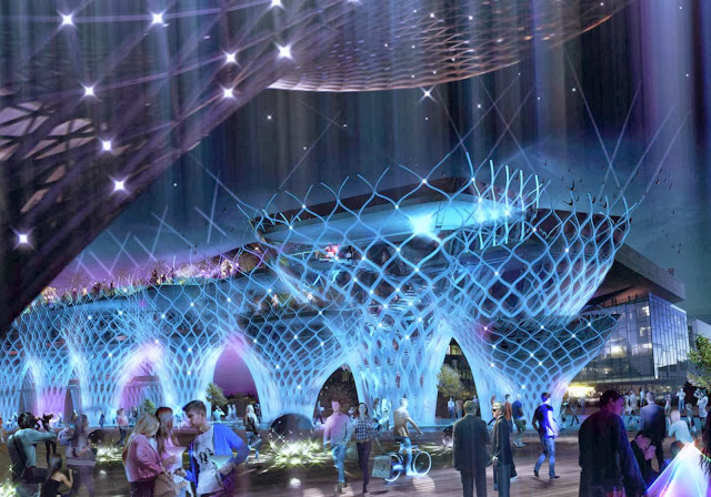 03-Iran-Pavilion-Expo-2015-by-New-Wave-Architecture