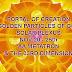 20 - 25 Ноември - Портал на Творенето - Златни Частици на БОГА - Слънчев Сплит - Метатрон