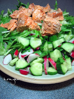 canned-wild-salmon-veg-salad