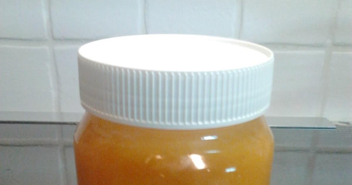 Mayvicake naranjas a mogoll n mermelada con un toque for Azucar gelificante