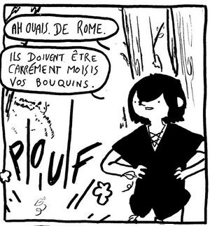 http://methodelemoine.blogspot.fr/