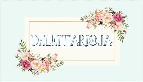 Deleitarioja