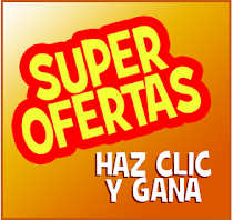HAZ CLIC Y GANA
