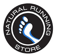 The Natural Running Store