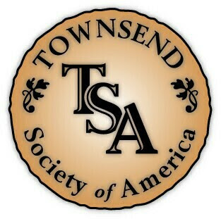 The Townsend Society of America