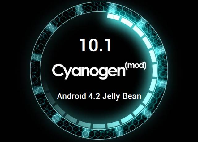 Las primeras nightlies de CyanogenMod 10.1 ya se encuentran disponibles también para los Galaxy Nexus (GSM), Nexus 4, 7 y 10, y otro dispositivos. Lista de dispositivos con nightlies de CyanogenMod 10.1 ASUS Transformer Pad Infinity Google Nexus 10 Google Nexus 4 Google Nexus 7 Google Galaxy Nexus (GSM) Samsung Galaxy S3 i9300 Samsung Galaxy S2 i9100 Samsung Galaxy S2 i9100g Samsung Galaxy S i9100 De este modo, ya podremos comenzar a disfrutar de las novedades de Android 4.2, aunque me costaría entender porque alguien con un Nexus se decantaría por una ROM modificada. La lista no es muy extensa,