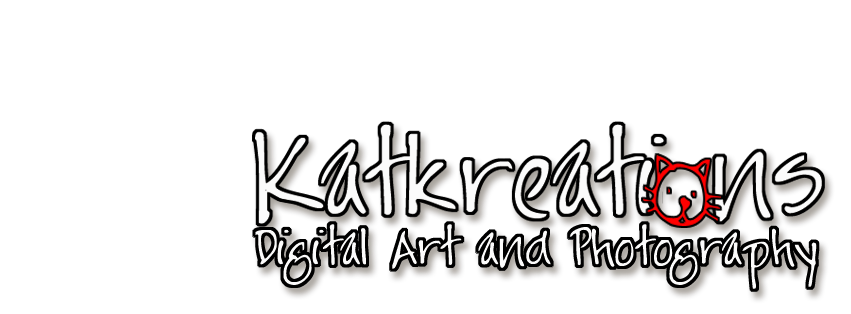 katkreations