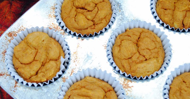 how to fix watery muffin mix