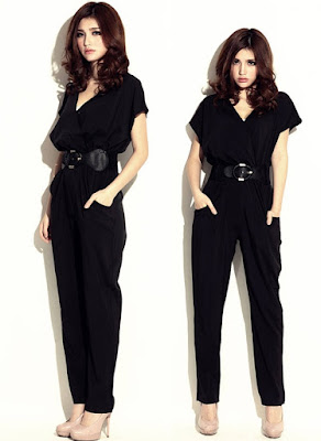 http://www.cndirect.com/ladies-elegant-short-sleeve-v-neck-exotic-jumpsuit-pants-shirts-playsuit-with-waistband-6.html?%20utm_source%20=%20blog%20&%20utm_medium%20=%20banner%20&%20utm_campaign%20=%20lexi077