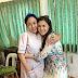 "Diary Ng Isang Ume-'Ekstra', The ""Ekstra"" Chronicles-Enter Belinda"