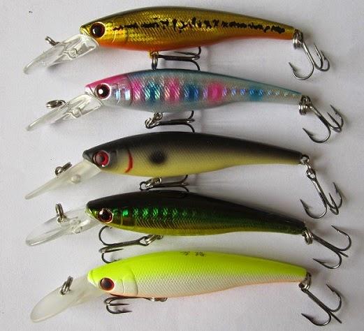 Macam-macam Teknik Mancing, rahasia umpan, tips untuk mancing ikan, cara memancing laut, Ikan Imitasi,Umpan Jitu Mancing Ikan Imitasi,Aneka umpan buatan,Umpan Palsu,Umpan Buatan,Umpan Tiruan