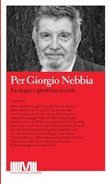 Per Giorgio Nebbia