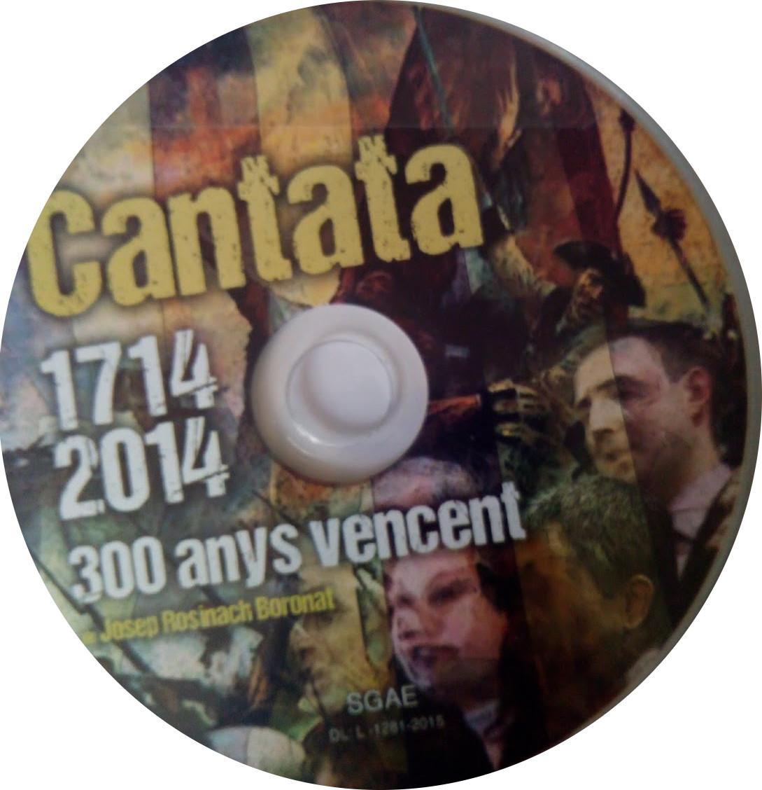 VOLS EL DVD DE L'ACTE D'ESTAT CANTATA DE MOLLERUSSA? (CLICA AQUÍ)