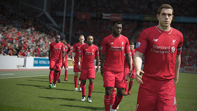 ����2016 ������ �������� ������� FIFA 15 Ultimate Team Full Edition PC-CPY