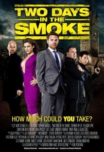 watch THE SMOKE 2014 watch movie online streaming free watch latest movies online free streaming full video movies streams free