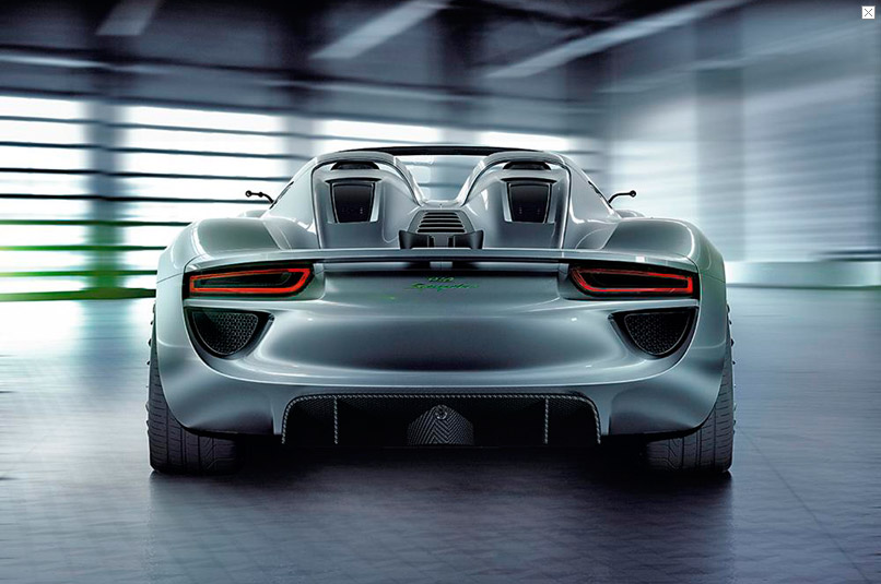 porsche 918 spyder car wallpaper. Black Bedroom Furniture Sets. Home Design Ideas