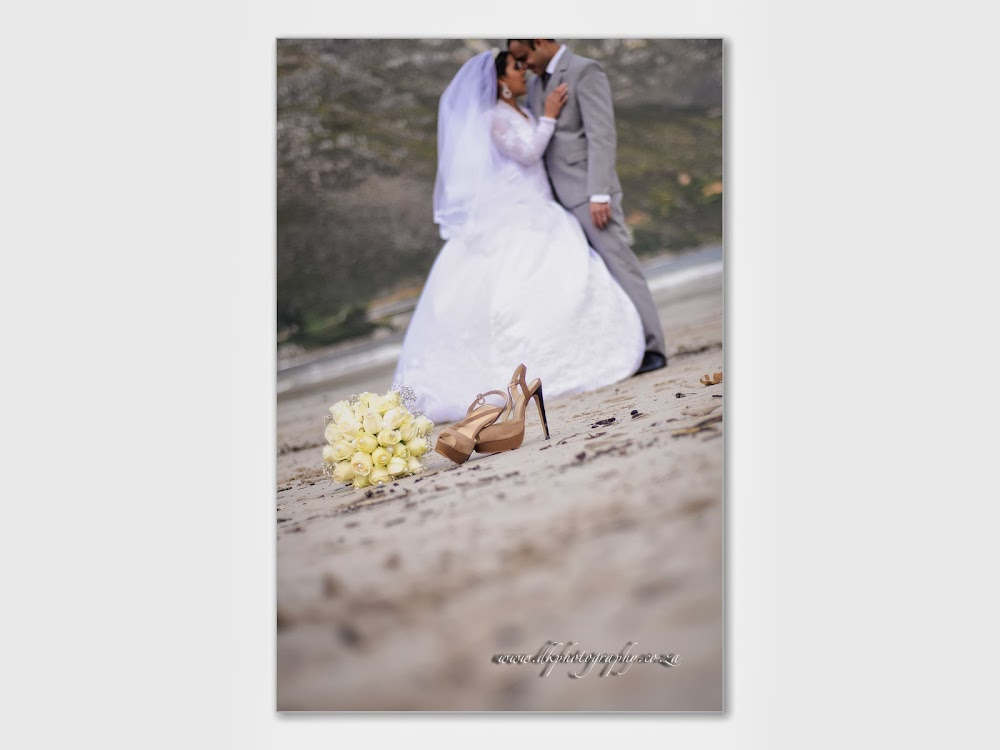 DK Photography Slideshow-028 Qaiser & Toughieda's Wedding  Cape Town Wedding photographer