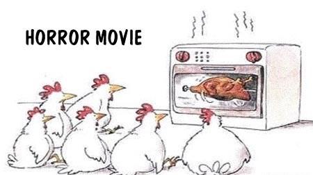 http://1.bp.blogspot.com/-BiJSDKU65cc/Ud7vnO-woEI/AAAAAAAAV5o/LYfw9b59PLI/s640/Chicken+1.jpg