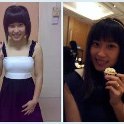 2009 与2012的差别~~~~