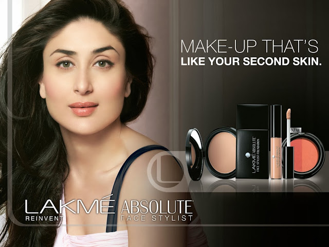 Lakme Absolute Face Stylist Price Products