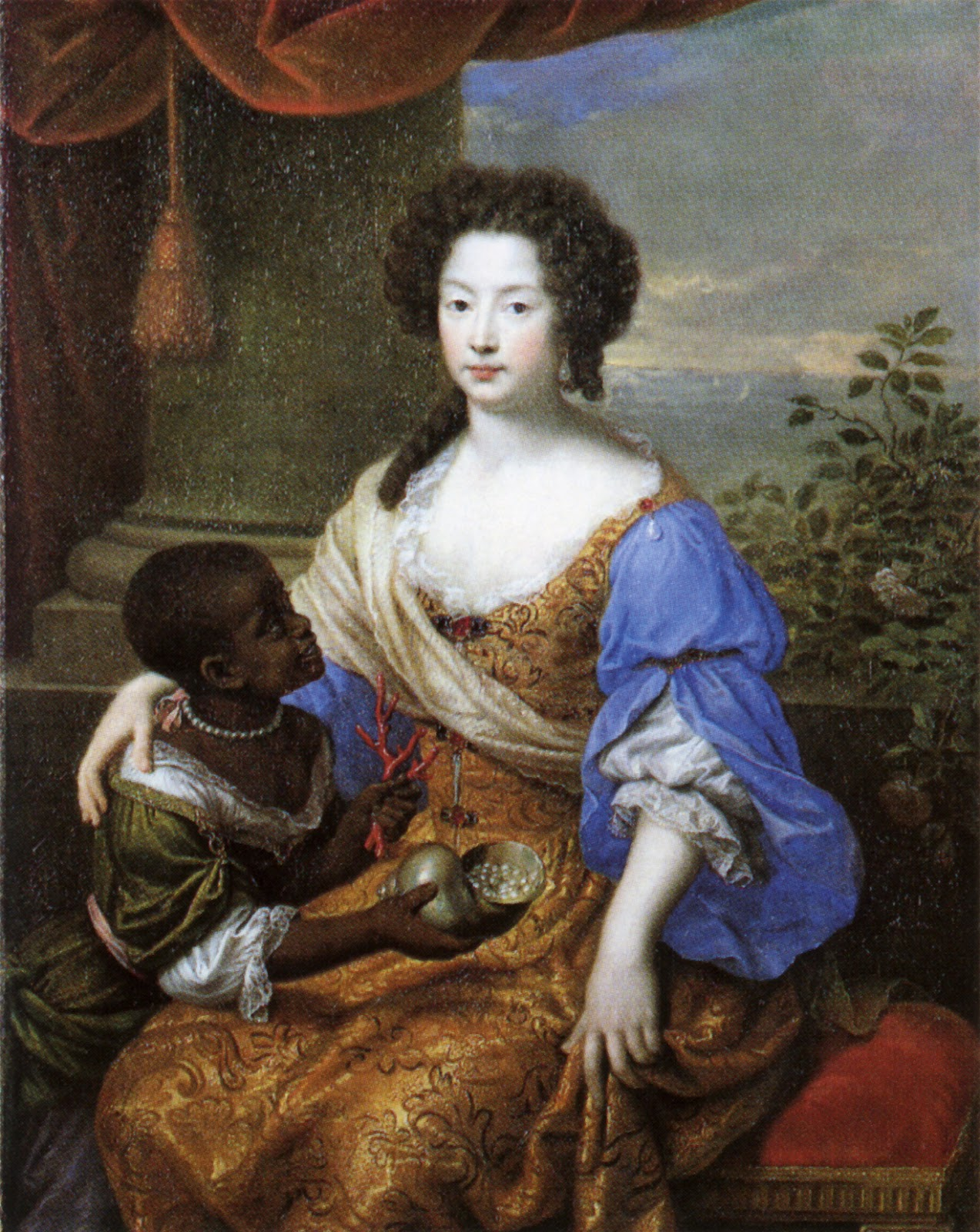 Louise_de_K%C3%A9roualle_by_Pierre_Mignard+and+black+servant.jpg