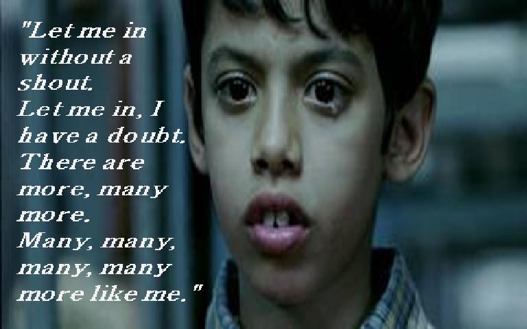 Quotes On School Life Memories Antoine's DESK: Every ...